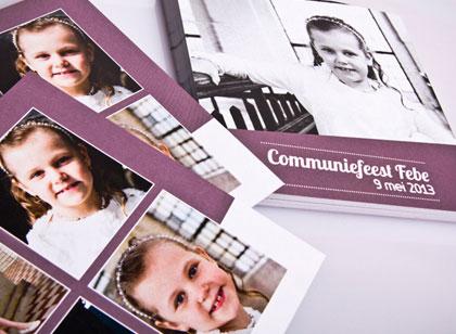 bekijk je online fotoboek